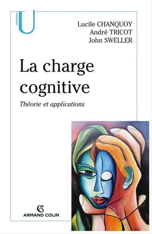 La charge cognitive