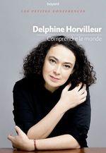 Vente livre : EBooks : Comprendre le monde  - Delphine Horvilleur