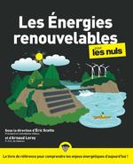 Les énergies renouvelables pour les nuls  - Akuo Energy