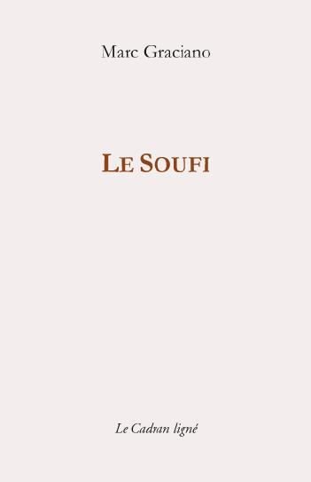 Le soufi