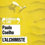 Vente AudioBook : L'Alchimiste  - Paulo Coelho