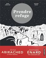 Prendre refuge