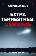 Vente EBooks : Extraterrestres : l'enquête  - Stéphane Allix