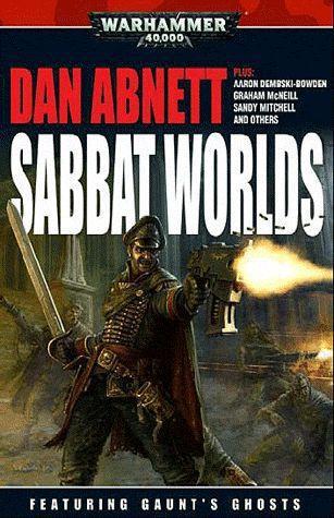 Les mondes de sabbat