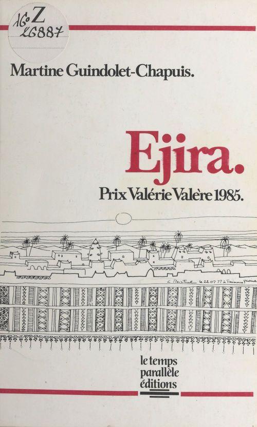 Ejira