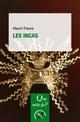 Les Incas  - Henri Favre