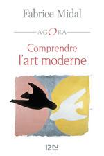 Vente EBooks : Comprendre l'art moderne  - Fabrice Midal