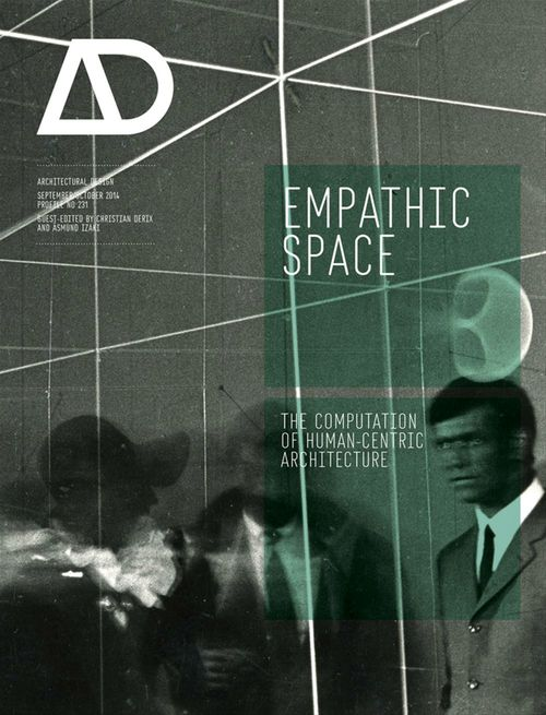 Empathic Space
