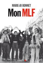 Mon MLF  - Marie-Jo Bonnet