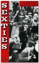 Sexties