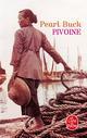 PIVOINE