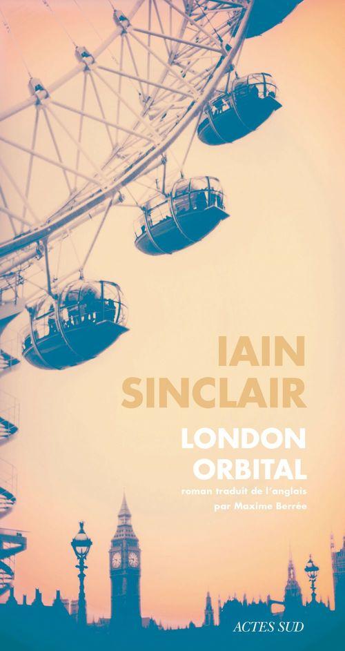London orbital