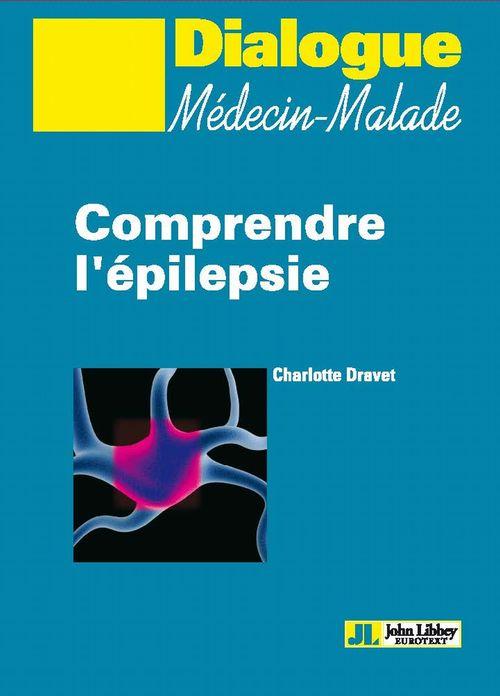 Comprendre l'epilepsie