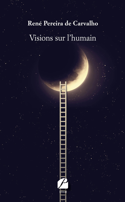Visions sur l'humain
