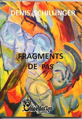 fragments de pas