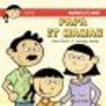 Papa et maman  - Diane Thibault