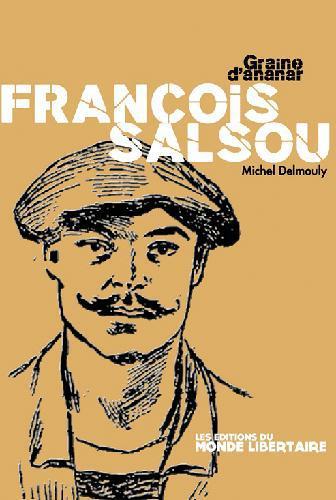 Francois salsou