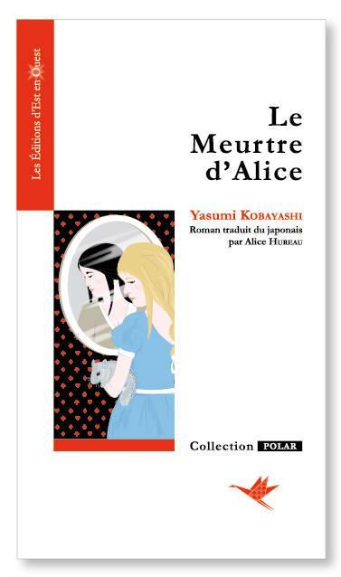 Le meurtre d'Alice