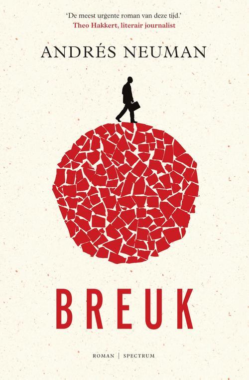 Breuk