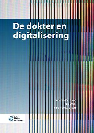 De dokter en digitalisering