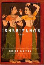 Inheritance  - Indira Ganesan