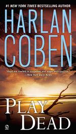 Vente Livre Numérique : Play Dead  - Harlan COBEN