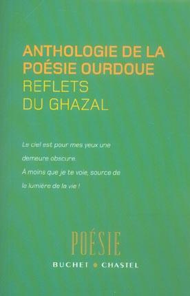 Reflets du ghazal