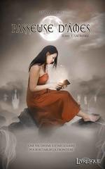 Vente Livre Numérique : Passeuse d'âmes, tome 3  - Lyn A. Lewis