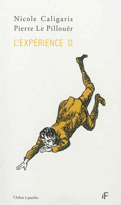 L'experience d