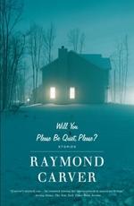 Vente Livre Numérique : Will You Please Be Quiet, Please?  - Raymond Carver
