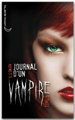 Journal d'un vampire t.5 ; l'ultime crépuscule
