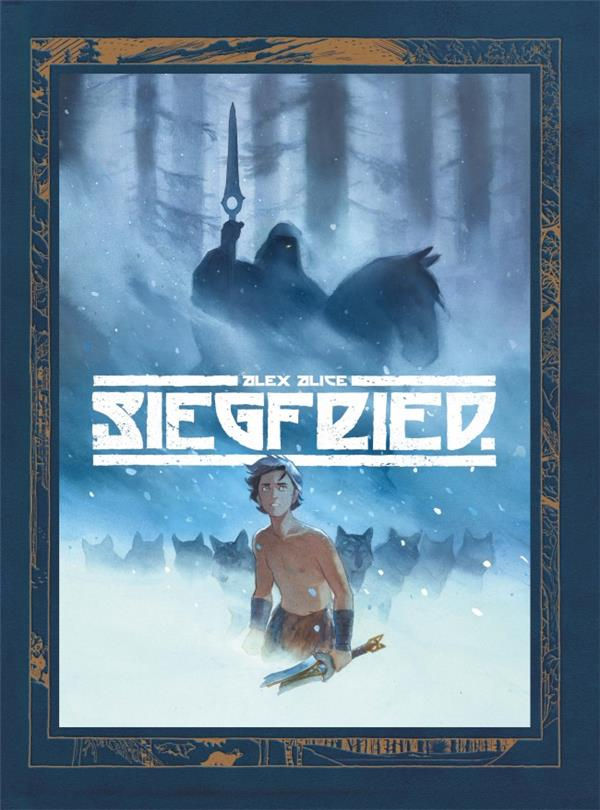 Siegfried T.1