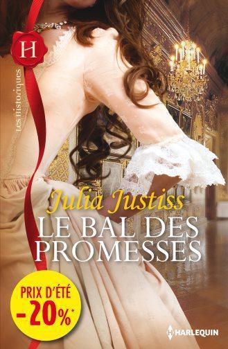 Le bal des promesses