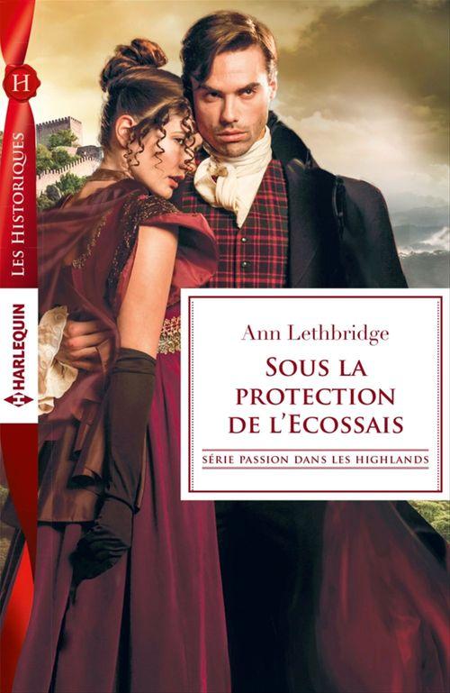 Sous la protection de l'écossais