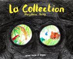Couverture de La Collection