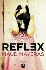 Vente EBooks : Reflex  - Maud MAYERAS