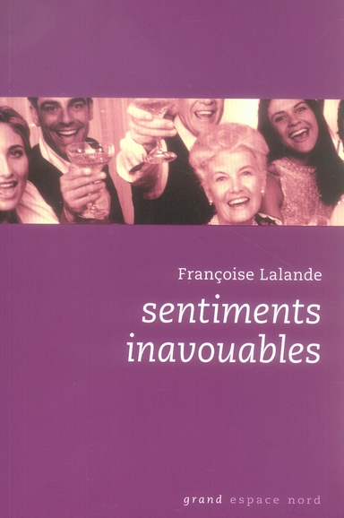 Sentiments inavouables