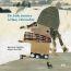 De Jade Janvier a Dany Decembre