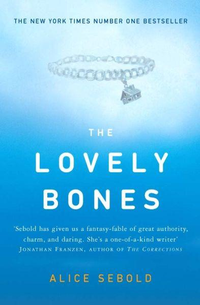 The Lovely Bones - Film Tie In