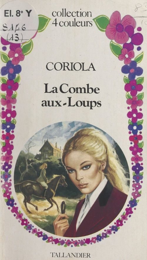 La Combe-aux-Loups