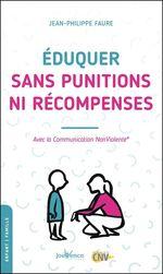 Vente EBooks : Eduquer sans punition  - Philippe Beck