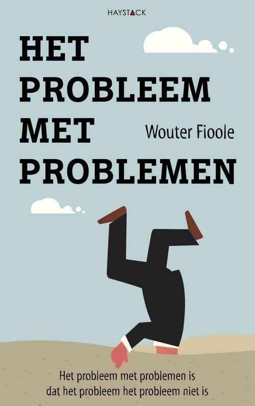 Het probleem met problemen