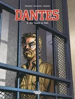 Vente Livre Numérique : Dantès - Volume 2 - Six Years in Hell  - Pierre Boisserie
