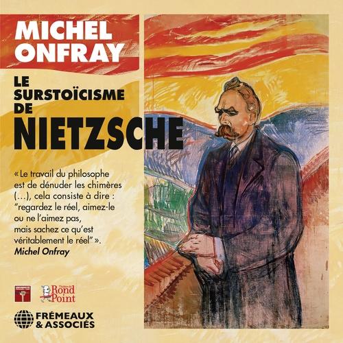 Le surstoïcisme de Nietzsche