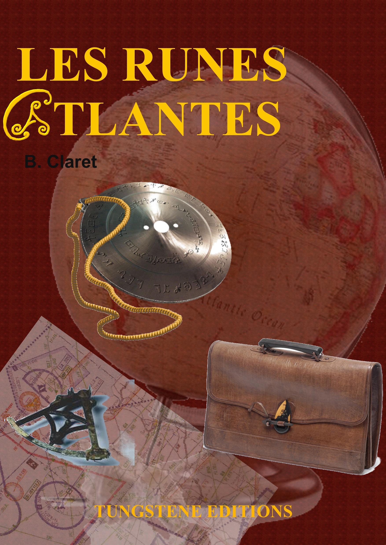 Les runes atlantes