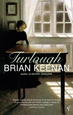 Turlough  - Brian Keenan