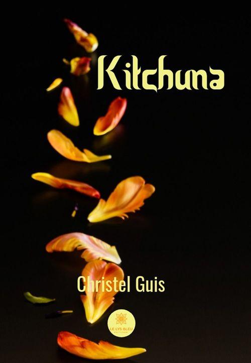 Kitchuna