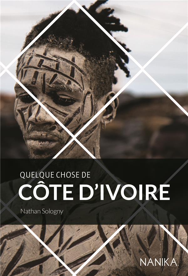 Quelque chose de Côte d'Ivoire