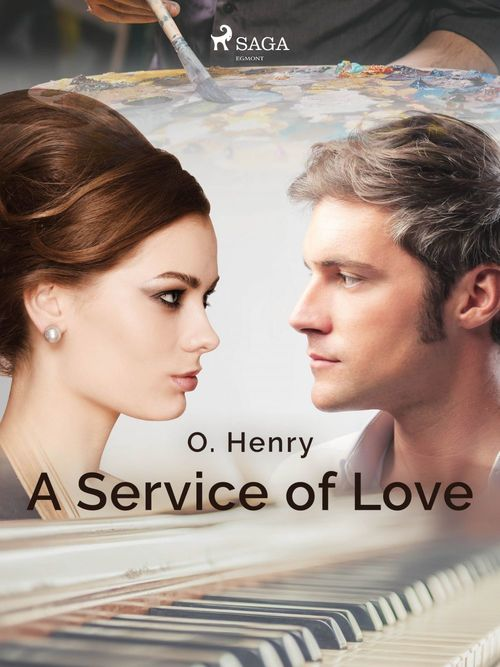 A Service of Love