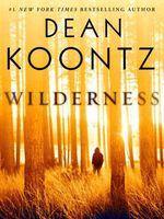 Vente Livre Numérique : Wilderness (Short Story)  - Dean Koontz